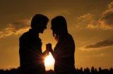 romantic anniversary ideas
