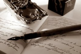 50th anniversary poems