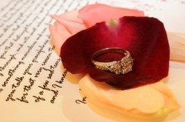 Anniversary Love Poems