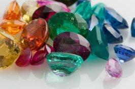 anniversary gemstones
