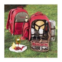 picnic bacpack